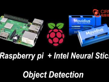 树莓派4B对比Jetson Nano;GD32对比STM32-每周视频TOP10(7.15-7.19)