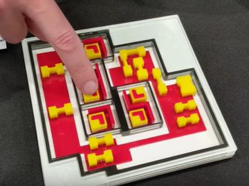 解密硅片:揭开芯片构建方式及其工作原理的神秘面纱