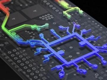 讓硬件小白也能讀懂PCB設計的布線