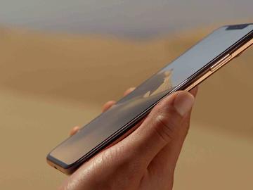 iPhone 11 Pro没有5G也就算了,居然连3D Touch也砍
