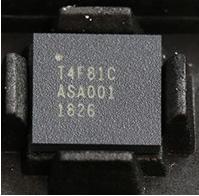 """基于T4F81C""""可编程""""器件的灵活电路设计方案"""