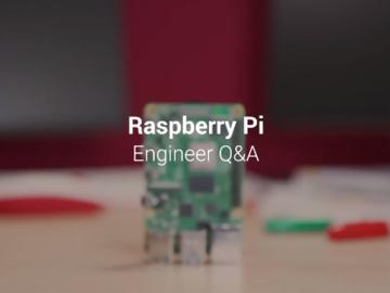 树莓派Zero 2和树莓派Pro首次曝光;多层PCB设计秘诀;ESP32-CAM构建智能家居:每周视频TOP10(8.12-8.16)