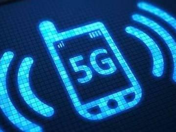 重磅!从拆解看5款5G智能手机电路设计方案的优劣