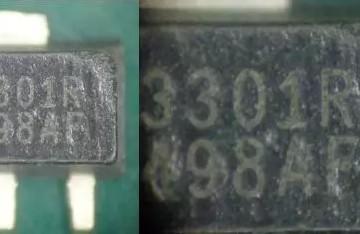 硬件高手进阶之路:5个方法辨别真假元器件