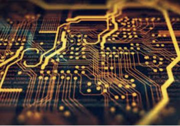 电磁兼容:分析和解决电磁干扰问题时,主要抓住三个关键
