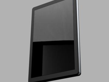 DLT one ,一款模块化开源硬件平板电脑,易于破解并可运行标准桌面Linux发行版