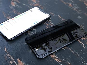 新iPhone 11 Pro即将发布:打脸乔布斯,或支持Apple Pencil