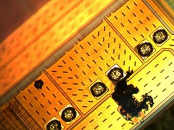 干貨!從電路設計分析任天堂Switch變磚的原因