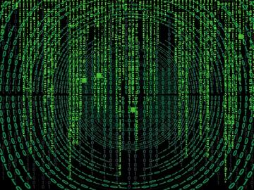 路由器漏洞:中兴,网件,TP-LINK都中招
