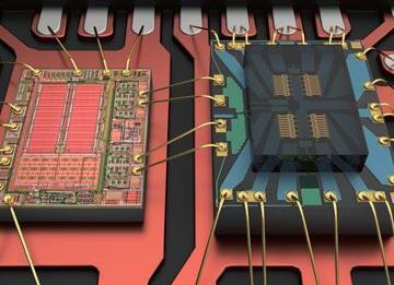 告别传统继电器开关,基于MEMS开关技术的电路方案设计