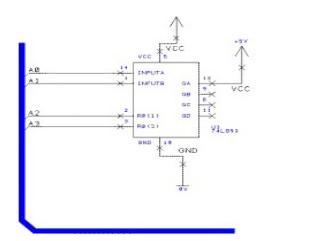 一文搞懂PCB设计