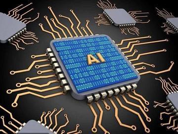 AIoT芯片廠商TOP10排行,第一毫無懸念