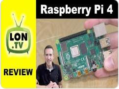 入手树莓派4B前必看,一个视频彻底了解树莓派4B的方方面面