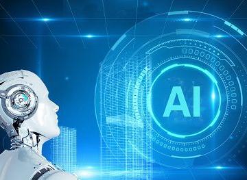 人民時評:人工智能 看趨勢也看需求