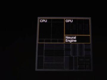 85亿个晶体管的苹果A13处理器到底有多强