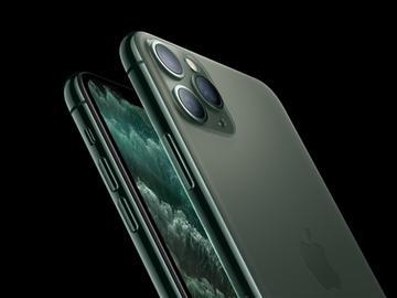 一视频讲解为什么iPhone 11 Pro Max值得购买