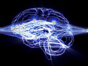 顛覆!更強大、更省電-基于光學網絡的人工智能