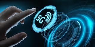 加速创新,非授权频谱可能对5G至关重要