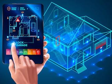 智能家居必备的自动关断装置电路方案设计