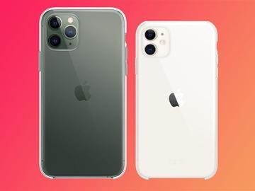 iPhone 11 Pro不上5G的原因分析