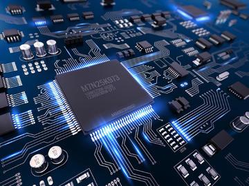 AI安防领域最终赢家是FPGA还是ASIC?