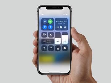 iPhone 11全系价格曝:一点购买欲望都没