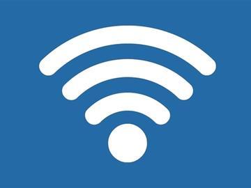 WiFi 6已经普及,你还在用out的WiFi 5吗?