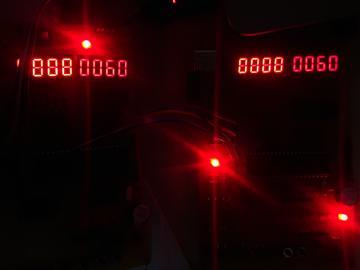51单片机双机通信方案设计