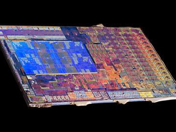 AI芯片能否促使智能电视行业崛起?