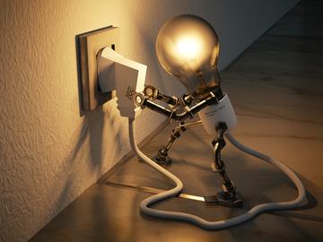 智能电力才是未来智能家居最好的电力系统