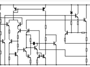 7812稳压块能对多大范围内的电压稳压