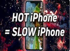 实测:iPhone 11 Pro因过热而导致性能爆降15%