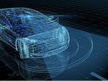 全新AVCC协会将为自驾汽车开发通用运算平台