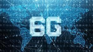 2030年跨入6G时代:再无手机