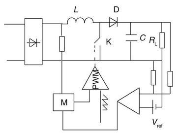 關于電源設計中的功率因素校正你不可不知的幾個問題