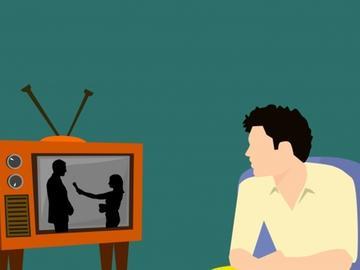 智能电视电路方案分析:比屏幕更重要的是芯片