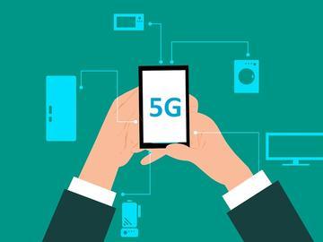 联发科5G芯片在中低端市场超越华为高通