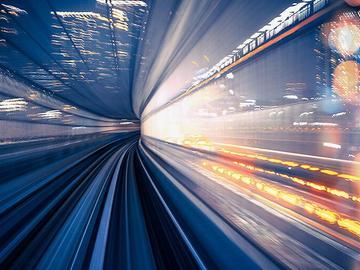 加速智能、安全的物联网设备开发-瑞萨支持Microsoft Azure RTOS及物联网模块