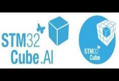 STM32的Cube AI是什么?