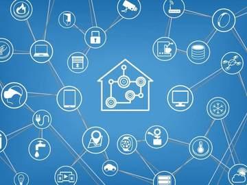 探究嵌入式与物联网的关系