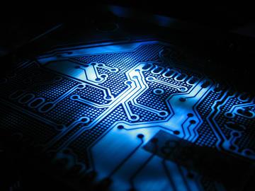 PCB电路常见滤波方案