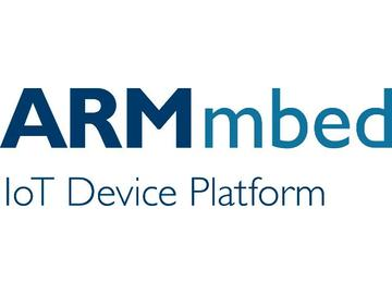 Arm透过全新Mbed操作系统伙伴管理模型,与半导体伙伴展开物联网合作