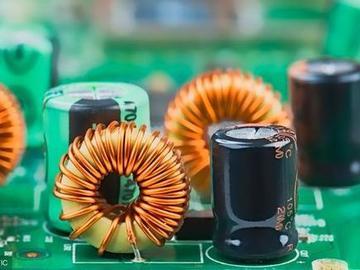一文了解电容和电感是如何储能的