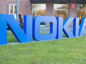 惜败华为,诺基亚放弃5G FPGA解决方案