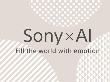動了誰的奶酪:索尼成立AI團隊發力人工智能