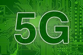 得到5G iPhone订单,谁是PCB厂商中的王者?