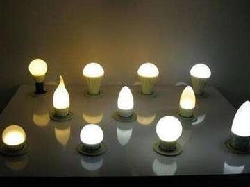 基于红外传感器的LED自动照明控制电路方案设计