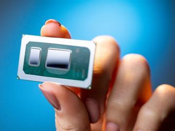 英特尔CPU缺货一年了,靠台积电拯救?