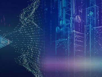 NXP车规级深度学习工具包eIQ Auto将汽车应用性能提高30倍