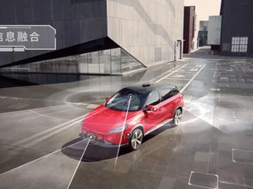 汽车、智能家居需要在专业音频上该如何突破?
